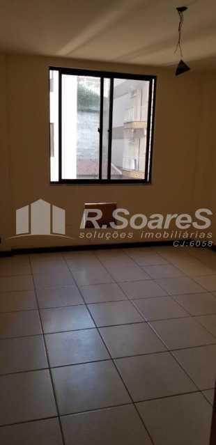 IMG-20200211-WA0083 - Apartamento 1 quarto à venda Rio de Janeiro,RJ - R$ 550.000 - JCAP10133 - 17
