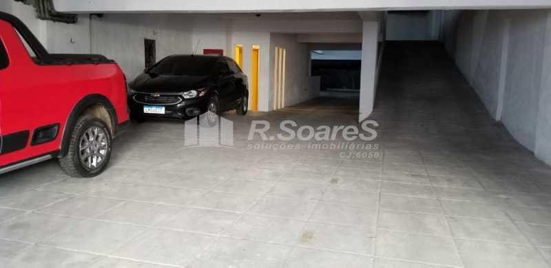 IMG-20200211-WA0085 - Apartamento 1 quarto à venda Rio de Janeiro,RJ - R$ 550.000 - JCAP10133 - 19