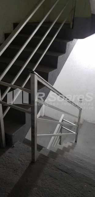 IMG-20200211-WA0087 - Apartamento 1 quarto à venda Rio de Janeiro,RJ - R$ 550.000 - JCAP10133 - 20