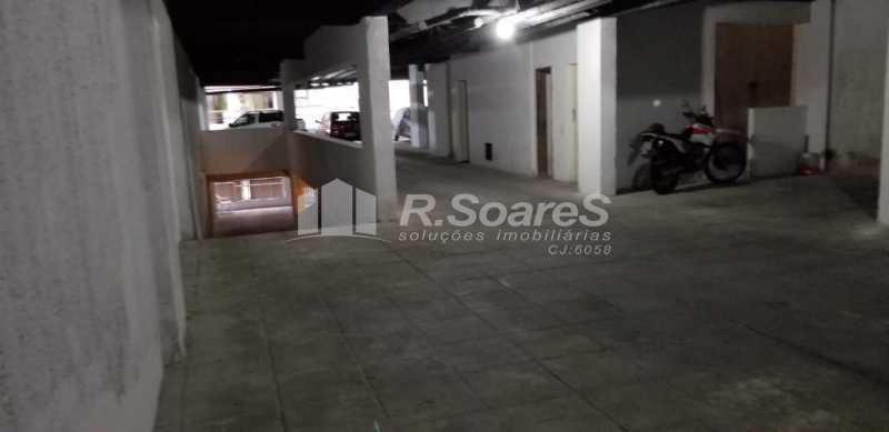 IMG-20200211-WA0088 - Apartamento 1 quarto à venda Rio de Janeiro,RJ - R$ 550.000 - JCAP10133 - 21