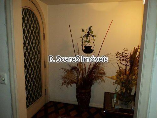 FOTO1 - Apartamento 3 quartos à venda Rio de Janeiro,RJ - R$ 1.200.000 - CA30148 - 1
