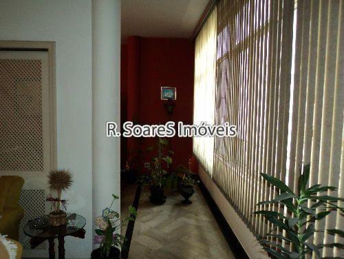 FOTO3 - Apartamento 3 quartos à venda Rio de Janeiro,RJ - R$ 1.200.000 - CA30148 - 4