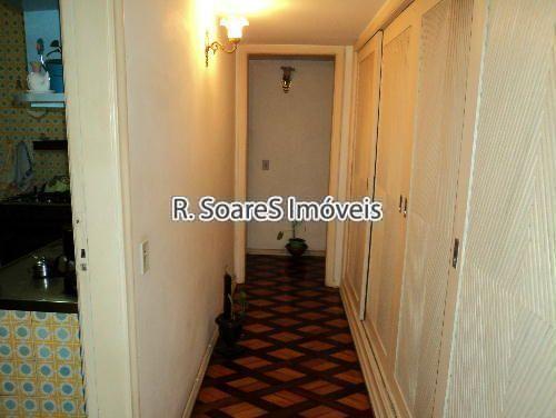 FOTO6 - Apartamento 3 quartos à venda Rio de Janeiro,RJ - R$ 1.200.000 - CA30148 - 7