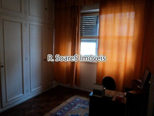 FOTO7 - Apartamento 3 quartos à venda Rio de Janeiro,RJ - R$ 1.200.000 - CA30148 - 8