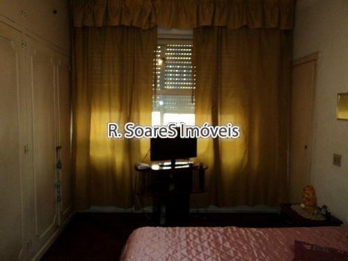 FOTO8 - Apartamento 3 quartos à venda Rio de Janeiro,RJ - R$ 1.200.000 - CA30148 - 9