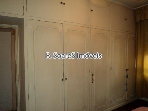 FOTO9 - Apartamento 3 quartos à venda Rio de Janeiro,RJ - R$ 1.200.000 - CA30148 - 10