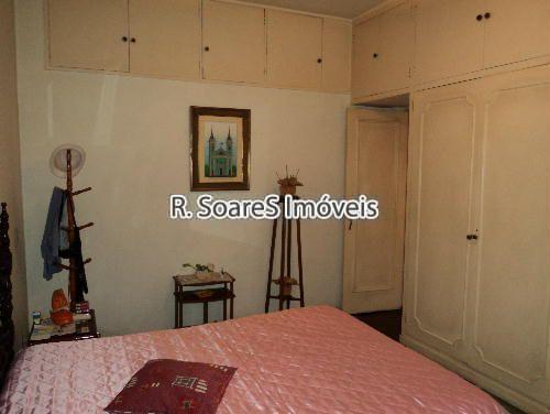 FOTO10 - Apartamento 3 quartos à venda Rio de Janeiro,RJ - R$ 1.200.000 - CA30148 - 11