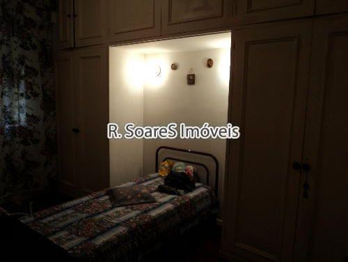 FOTO12 - Apartamento 3 quartos à venda Rio de Janeiro,RJ - R$ 1.200.000 - CA30148 - 13