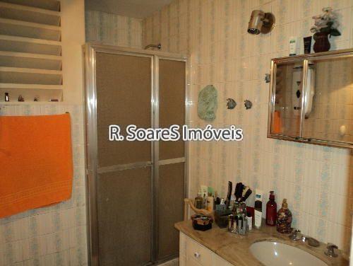 FOTO14 - Apartamento 3 quartos à venda Rio de Janeiro,RJ - R$ 1.200.000 - CA30148 - 15