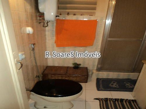 FOTO15 - Apartamento 3 quartos à venda Rio de Janeiro,RJ - R$ 1.200.000 - CA30148 - 16