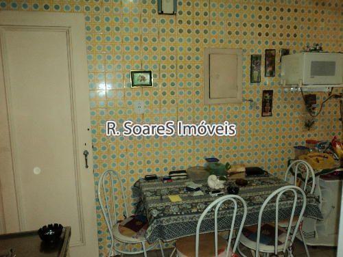 FOTO17 - Apartamento 3 quartos à venda Rio de Janeiro,RJ - R$ 1.200.000 - CA30148 - 18