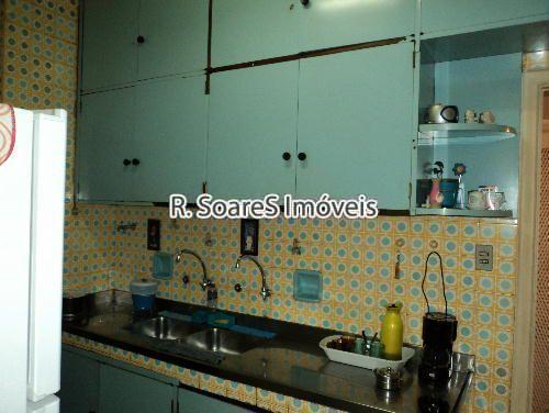 FOTO18 - Apartamento 3 quartos à venda Rio de Janeiro,RJ - R$ 1.200.000 - CA30148 - 19