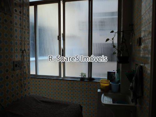 FOTO19 - Apartamento 3 quartos à venda Rio de Janeiro,RJ - R$ 1.200.000 - CA30148 - 20