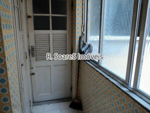 FOTO20 - Apartamento 3 quartos à venda Rio de Janeiro,RJ - R$ 1.200.000 - CA30148 - 21
