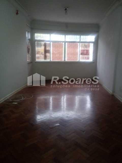 01 - Apartamento 3 quartos à venda Rio de Janeiro,RJ - R$ 790.000 - LDAP30266 - 1