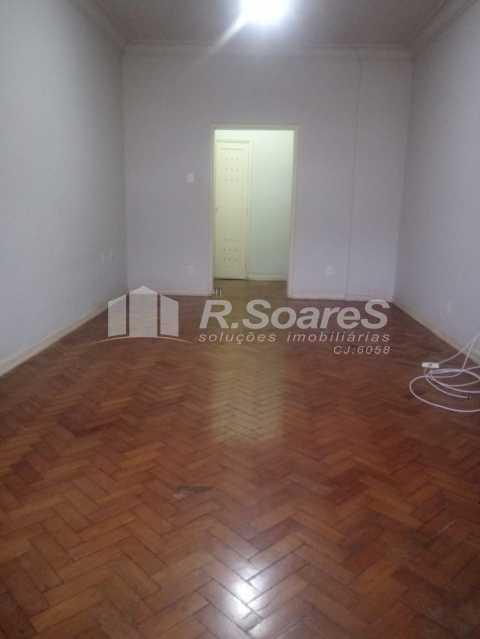 02 - Apartamento 3 quartos à venda Rio de Janeiro,RJ - R$ 790.000 - LDAP30266 - 3