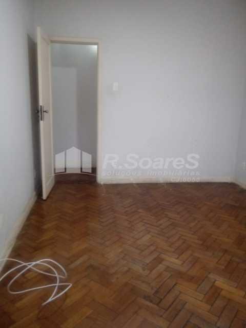 03 - Apartamento 3 quartos à venda Rio de Janeiro,RJ - R$ 790.000 - LDAP30266 - 4
