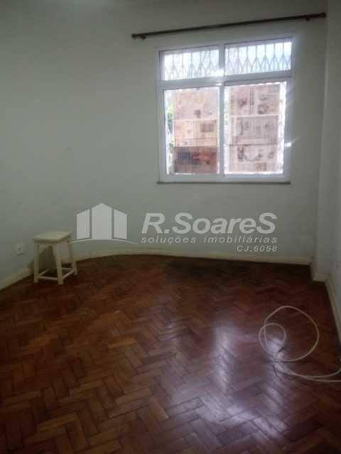 04 - Apartamento 3 quartos à venda Rio de Janeiro,RJ - R$ 790.000 - LDAP30266 - 5