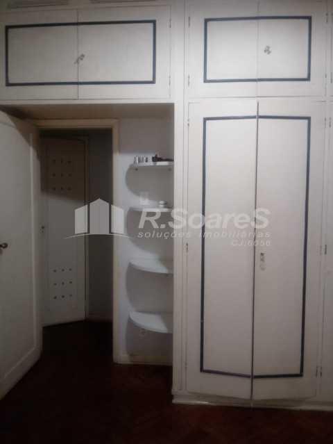 06 - Apartamento 3 quartos à venda Rio de Janeiro,RJ - R$ 790.000 - LDAP30266 - 7