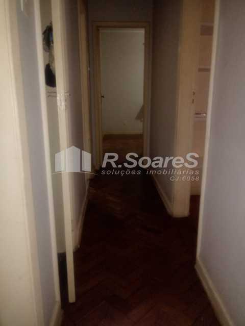07 - Apartamento 3 quartos à venda Rio de Janeiro,RJ - R$ 790.000 - LDAP30266 - 8