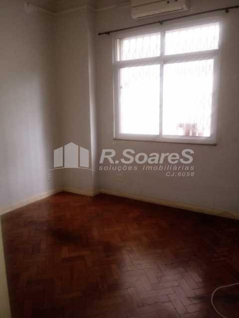 08 - Apartamento 3 quartos à venda Rio de Janeiro,RJ - R$ 790.000 - LDAP30266 - 9
