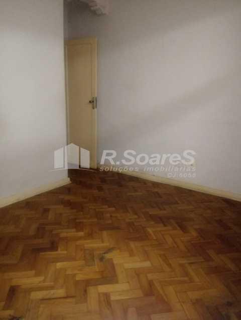 10 - Apartamento 3 quartos à venda Rio de Janeiro,RJ - R$ 790.000 - LDAP30266 - 11