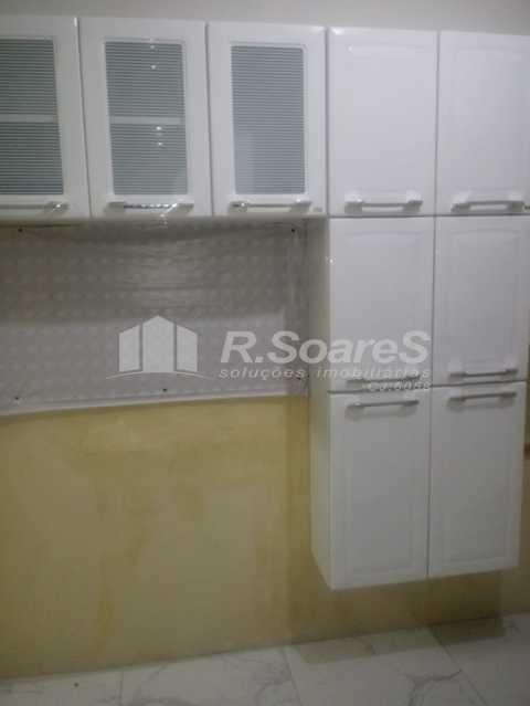 12 - Apartamento 3 quartos à venda Rio de Janeiro,RJ - R$ 790.000 - LDAP30266 - 14