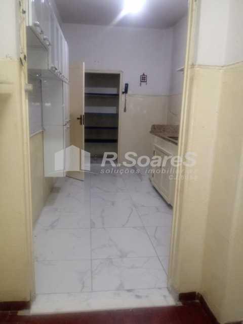13 - Apartamento 3 quartos à venda Rio de Janeiro,RJ - R$ 790.000 - LDAP30266 - 15