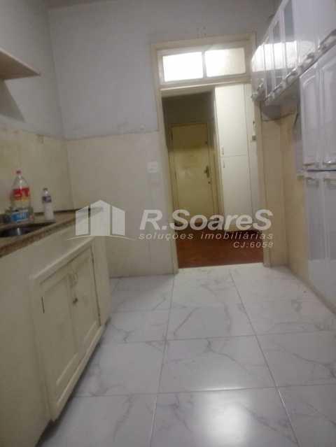 14 - Apartamento 3 quartos à venda Rio de Janeiro,RJ - R$ 790.000 - LDAP30266 - 16