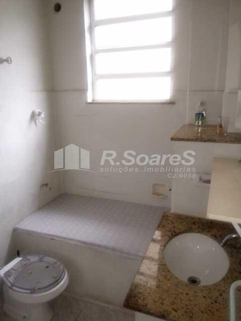 19 - Apartamento 3 quartos à venda Rio de Janeiro,RJ - R$ 790.000 - LDAP30266 - 21