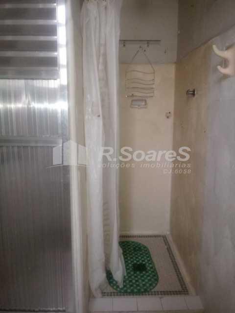 20 - Apartamento 3 quartos à venda Rio de Janeiro,RJ - R$ 790.000 - LDAP30266 - 22