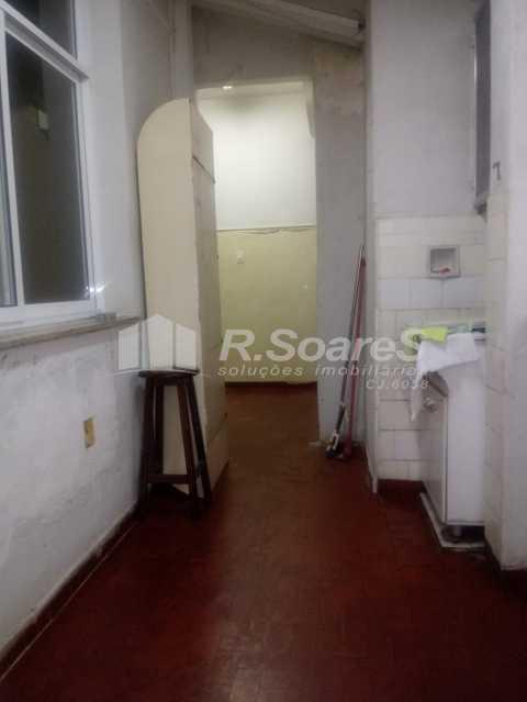 21 - Apartamento 3 quartos à venda Rio de Janeiro,RJ - R$ 790.000 - LDAP30266 - 23