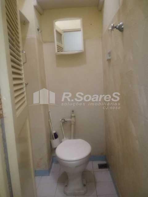 22 - Apartamento 3 quartos à venda Rio de Janeiro,RJ - R$ 790.000 - LDAP30266 - 24