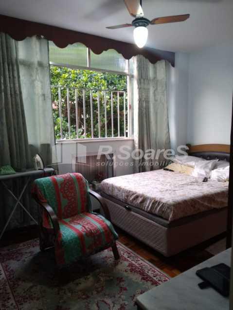 IMG-20200212-WA0035 - Apartamento 2 quartos à venda Rio de Janeiro,RJ - R$ 230.000 - JCAP20562 - 4