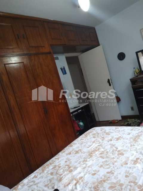 IMG-20200212-WA0036 - Apartamento 2 quartos à venda Rio de Janeiro,RJ - R$ 230.000 - JCAP20562 - 5