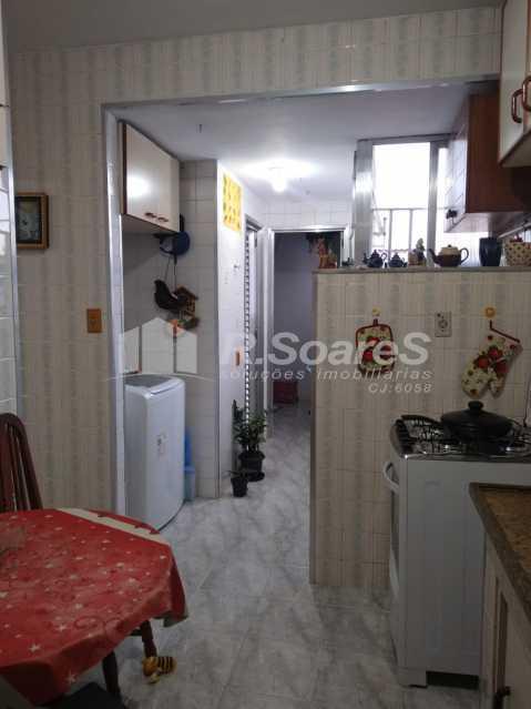 IMG-20200212-WA0032 - Apartamento 2 quartos à venda Rio de Janeiro,RJ - R$ 230.000 - JCAP20562 - 6