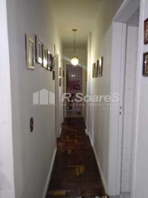 IMG-20200212-WA0033 - Apartamento 2 quartos à venda Rio de Janeiro,RJ - R$ 230.000 - JCAP20562 - 7