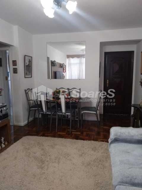 IMG-20200212-WA0034 - Apartamento 2 quartos à venda Rio de Janeiro,RJ - R$ 230.000 - JCAP20562 - 3
