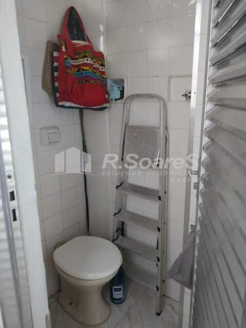 IMG-20200212-WA0029 - Apartamento 2 quartos à venda Rio de Janeiro,RJ - R$ 230.000 - JCAP20562 - 8