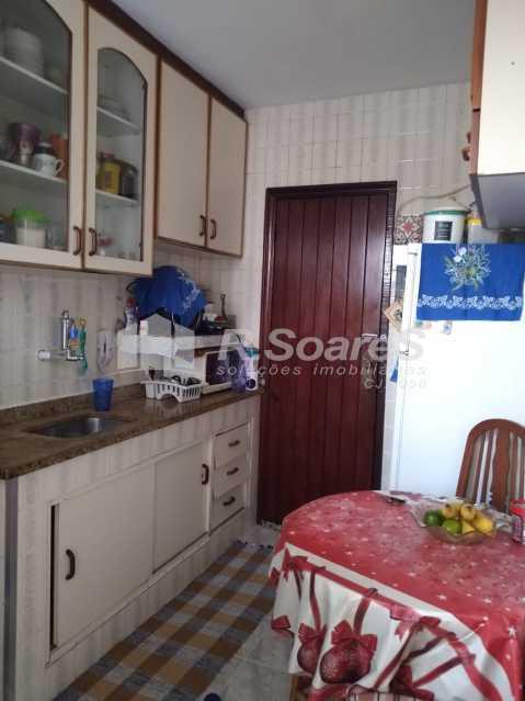 IMG-20200212-WA0030 - Apartamento 2 quartos à venda Rio de Janeiro,RJ - R$ 230.000 - JCAP20562 - 9
