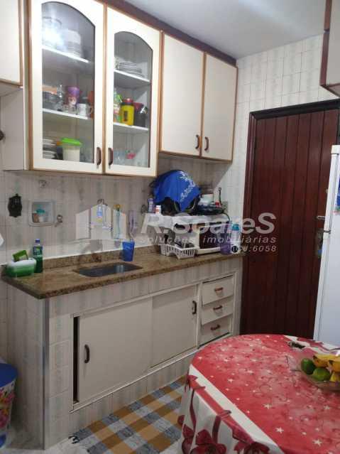 IMG-20200212-WA0031 - Apartamento 2 quartos à venda Rio de Janeiro,RJ - R$ 230.000 - JCAP20562 - 10