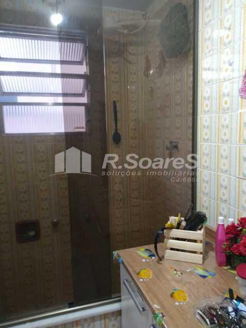 IMG-20200212-WA0027 - Apartamento 2 quartos à venda Rio de Janeiro,RJ - R$ 230.000 - JCAP20562 - 11