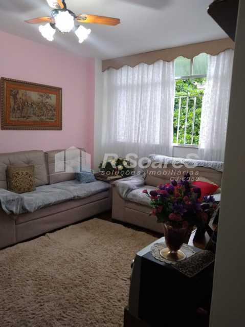 IMG-20200212-WA0028 - Apartamento 2 quartos à venda Rio de Janeiro,RJ - R$ 230.000 - JCAP20562 - 12