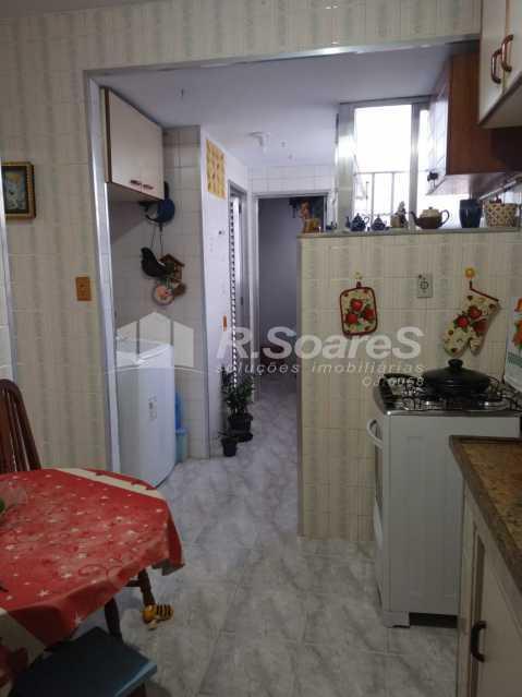 IMG-20200212-WA0026 - Apartamento 2 quartos à venda Rio de Janeiro,RJ - R$ 230.000 - JCAP20562 - 13