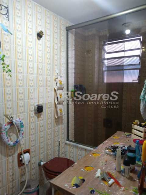 IMG-20200212-WA0022 - Apartamento 2 quartos à venda Rio de Janeiro,RJ - R$ 230.000 - JCAP20562 - 14