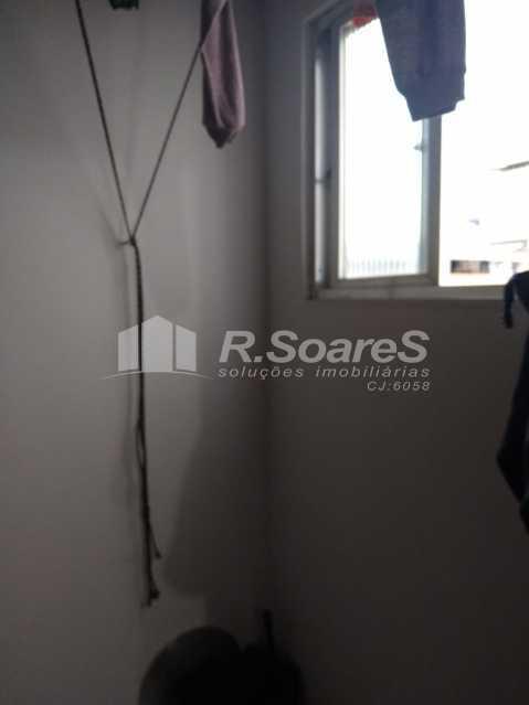 IMG-20200212-WA0023 - Apartamento 2 quartos à venda Rio de Janeiro,RJ - R$ 230.000 - JCAP20562 - 15