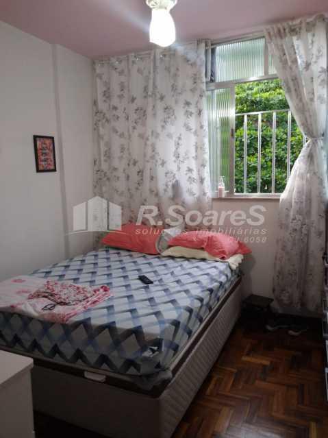 IMG-20200212-WA0021 - Apartamento 2 quartos à venda Rio de Janeiro,RJ - R$ 230.000 - JCAP20562 - 16