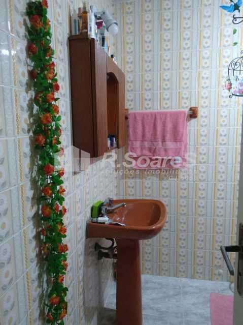 IMG-20200212-WA0019 - Apartamento 2 quartos à venda Rio de Janeiro,RJ - R$ 230.000 - JCAP20562 - 18