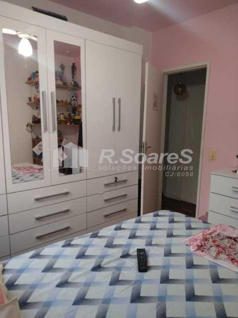 IMG-20200212-WA0017 - Apartamento 2 quartos à venda Rio de Janeiro,RJ - R$ 230.000 - JCAP20562 - 19