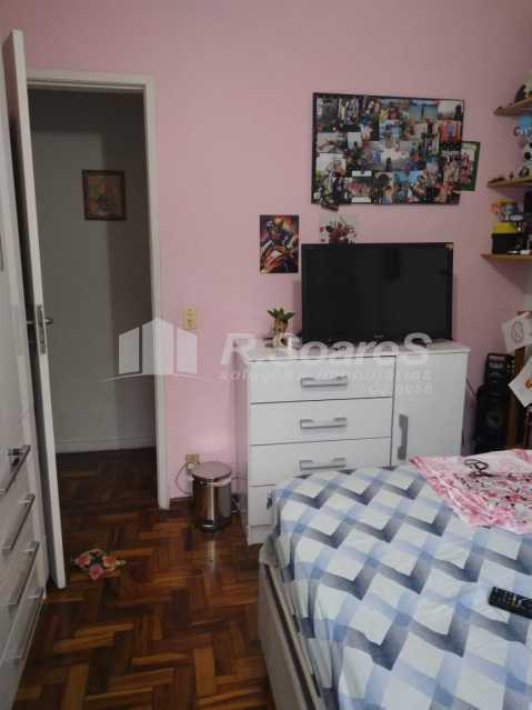 IMG-20200212-WA0015 - Apartamento 2 quartos à venda Rio de Janeiro,RJ - R$ 230.000 - JCAP20562 - 21